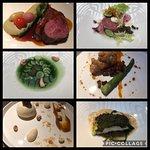 Foto de Warande Park Restaurant