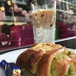 Photo de Fazer Cafe Forum