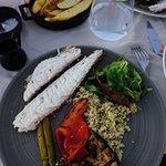 Фотография Catch Bar - Restaurant