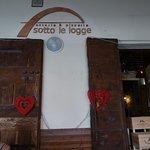 Photo of Osteria Sotto le Logge