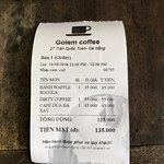 Photo of Golem Coffee Da Nang
