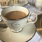 Фотография Afternoon Tea - The Windsor Melbourne