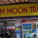 صورة فوتوغرافية لـ Vietnam Moon Travel