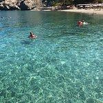 صورة فوتوغرافية لـ Kuleli Beach