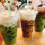 Photo of Gallery Drip Coffee Hua Hin
