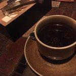 Φωτογραφία: Bookman Cafe