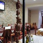 Restaurante Miradouro Foto