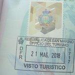 Tourism Office of San Marino照片