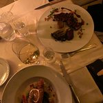 Fotografia de Restaurant Florian
