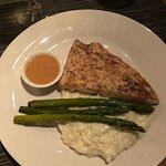 Photo of Victors Steaks Wine Seafood