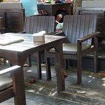 Photo of Silver Sand Restaurant