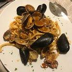 Foto de Luna Restaurant