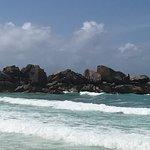 Photo of Grand Anse