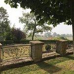 Monastere de Brucourt – fotografija