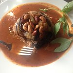 Billede af Restaurant L'Orient