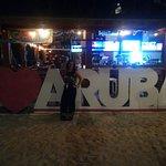 Photo de Carlito's Sports Beach Bar