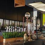 صورة فوتوغرافية لـ 20 Grams Specialty Coffee Bar