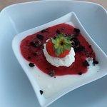 La Peyrade Restaurant照片