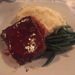Фотография O'Steaks and Seafood