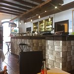 Főtér Cafe Restaurant fényképe