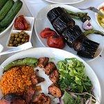 Фотография Hamdi Restaurant