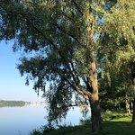 Valokuva: Hatanpää Arboretum
