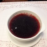 Photo de Kuchnia u Doroty