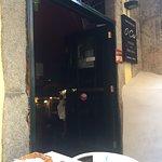 Photo de Bar O Cais