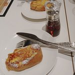 Foto di Sweets Cafe Tokyo