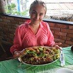 Photo of Get Fresh Restaurant