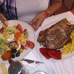 Fotografia lokality Bar-restaurante Carlos Mary