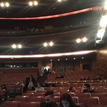 Foto de Teatro Alfa