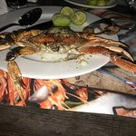 Photo of Fares Seafood Restaurant