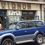 Фотография Trianon da Ciro