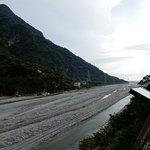 太魯閣國家公園照片