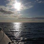Fotografie: Caseneuve Maxi Catamaran- Day Tours