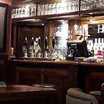 Horse & Farrier Inn의 사진