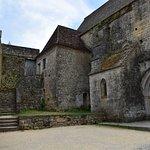 Photo of Chateau de Beynac