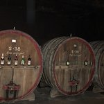 Foto de Wiederkehr Wine Cellars