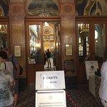 Фотография Jerusalem Synagogue