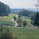 Φωτογραφία: Luftseilbahn Adliswil Felsenegg LAF AG