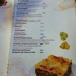 Photo of Pizzeria la Rucola