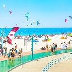 1180-kite-beach_large.jpg