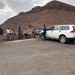 Photo of Sahara Tours International