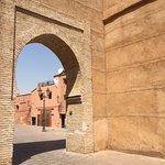 صورة فوتوغرافية لـ Experience Morocco