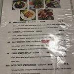 May Kaidee Tanao - Vegetarian Restaurant照片