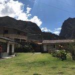Incaland Hotel Sacred Valley