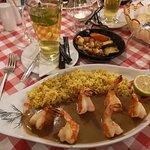 Sienna Restaurant