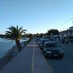 Photo de Ipsos Beach