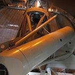 Foto di Palomar Observatory